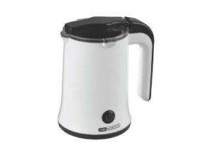 OBH Nordica Latte Pronto maidonvaahdotin