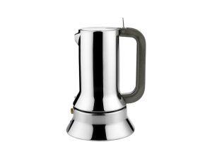 Alessi Espresso 9090 kahvinkeitin