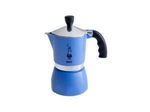 Bialetti Fiammetta 3 espressokeitin