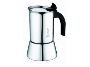 Bialetti Venus Induction 10 espressopannu
