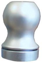 Champion Universal Metallinuppi Perkolaattoriin