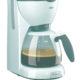 Braun KF520/1 Kahvinkeitin Valkoinen