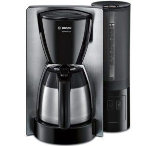 Bosch Kahvinkeitin
