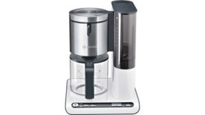 Bosch TKA8631 Styline Kahvinkeitin