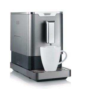 Severin Solo Espressokone