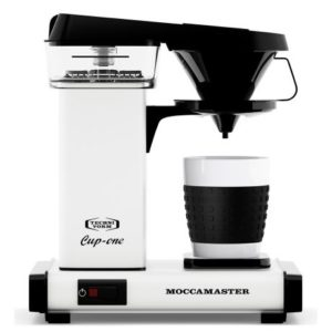 Moccamaster Cup One 0.33 L Kerma