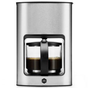 Vivace kahvinkeitin 12 kuppia