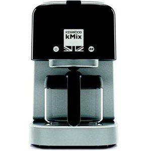 Kenwood COX750BK Kahvinkeitin
