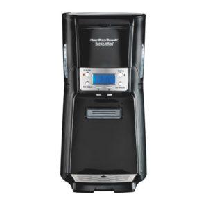 Kahvinkeitin - 12 Cup BrewStation®