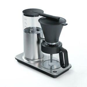 Kahvinkeitin 1550W Hopea
