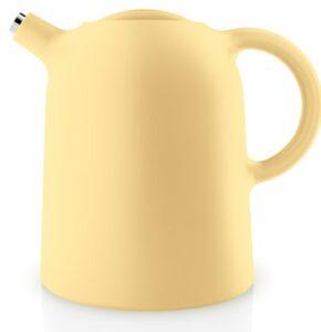 Thimble termoskannu 1L Lemon